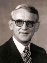 Dr. David Wirkert