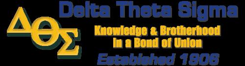 National Website Logo